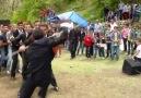 Beytüşşebap - Akçayol Köyü (Gundé Şekalwâ) Değişik Bir Oyun
