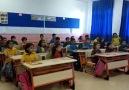 Beyza Okulları - İngilizce Facebook