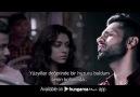 Bhaag Johnny   Meri Zindagi (Song)   Türkçe Altyazılı