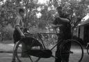 Bicicleta para dos Ao 1955