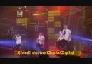 BIGBANG-Gara Gara Go (Turkish Sub)