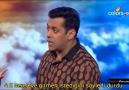 Bigg Boss 8 Sonakshi Sinha - Salman Khan Part - 1 Altyazılı