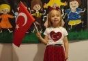 Bil Alanya - 23 Nisan Ulusal Egemenlik ve Çocuk Bayramı...