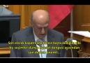 Bilal Arpagus - İstanbul mitinginin ardından gelen itiraf! )