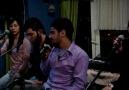 Bilal Baki Tiryaki - Gelibolu MYO 2007-2008 Yılı Türkü Grubu Facebook