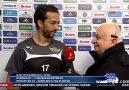 Bilal Kısa'nın Açıklamaları   Fenerbahçe 1-2 AKHİSARSPOR