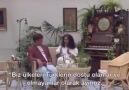 Bilal Köse - Biz ülkeleri Türklerin dostu olanlar ve...
