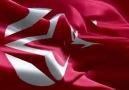 Bilal Köse - TÜRK TOPRAĞI YAVRU VATAN KKTC 35 Yaşında...