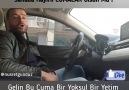 Bilal Yildirim - ...