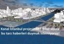 Bilge Başkan - Kanal İstanbul&yapılış amacı nedir Facebook
