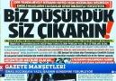 Bilge Başkan - Karamollaoğlu TÜİK&Eleştirdi