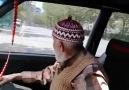Bilgi Dünyası - Süreceğin arabanın avradını satarım Facebook