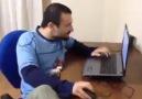 Bilgisayarı Kapat Uyarısı ( Aykut Elmas )