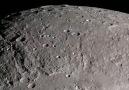 Bilim 101 - Lunar Reconnaissance Orbiter Facebook