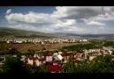 Bingöl çobanları için hazırlanan belgesel