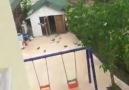 Bingöllü Fatih - Yavru karaoğlan taklacı güvercin