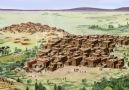 9 bin yıl önce anadoluda günler nasıl... - Arkeoloji Tarihi