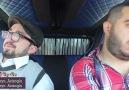 Bir ailnin musiqi zövqü D Youtube
