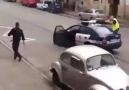BIRAK MOLOTOFU AVRUPA POLİSİ TAŞ ATANI BİLE VURUYOR