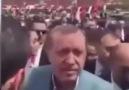 Bir an beni yakaladı zannettim - Tek Sevdamız Türkiye