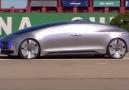 Bir araba daha ne kadar geliştirilebilir ki?  Mercedes'in fant...