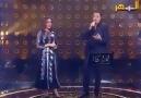 Biraz da Arapça müzik dinleyelim Herkese... - Mınnına video Komedi