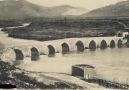Biraz eskilere gidelimmi..1900 lü yıllar Adana...