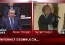 """""""Bir başbakan, İki Erdoğan - İzlemeyen kalmasın"""""""