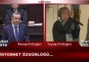 Bir Başbakan İki Erdoğan 4 (Yeni)