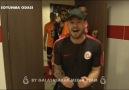 Bir daha söyle Sneijder!