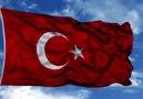 Bir Destandır ÇanakkaleBir Destandır Afrin