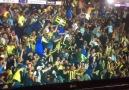 Bir Fenerbahçeli ailenin evinden Beşiktaş - Fenerbahçe maçı son dakikası