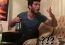 Bir fenerlinin dramı ( 18 küfürlü video ) ama baya komik