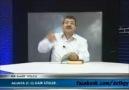 Bir Garip Yolcu-Allah (C.C) Dair Sözler-2