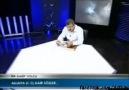 Bir Garip Yolcu-Allah (C.C) Dair Sözler-1