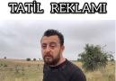 Bir Geredeliye Sorduk-Emin Yalçin le 31 juillet 2018