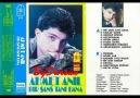 Bir Gün Darılıp / Ahmet Anıl 1991 (320 Kbps)