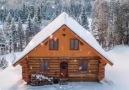 Bir Hayal Alemi - Bir kar yağsın ıstiyorum Facebook