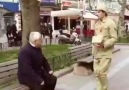 Bir hilal uğruna.. - Çarşı İstanbul - BURSA Mağazası