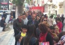BİR İMZANIN DAHA SONUNA GELDİK TÜM AFYON... - Tahsin Külcüoğlu