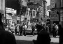Bir İstanbul Belgeseli Daha... (1964)