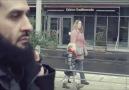 Bir Kez Daha Düşün | Kısa Film