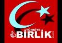 BİRLİK TV TÜRKİYE T.C
