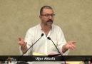 Bir Müslüman, Neden NAMAZ Kılmaz ki ! ( 86 Saniye )