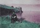 Bir Nefeslik Sevdalar - Onur Koza ( Okan Savcı Şiirii)