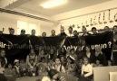 birolcan-kartalsözlük bir gün değil hergün beşiktaş