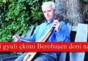 Birol Topaloğlu halk şarkısı
