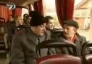 Bir otobüs dolusu laz bir araya gelince  gel de gülme