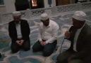 Bir ramazan ayına daha elveda derken...... - Mustafa Alphayta