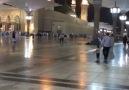 Bir sabah inşallah Allahumme salli al seyyidin Muhammed